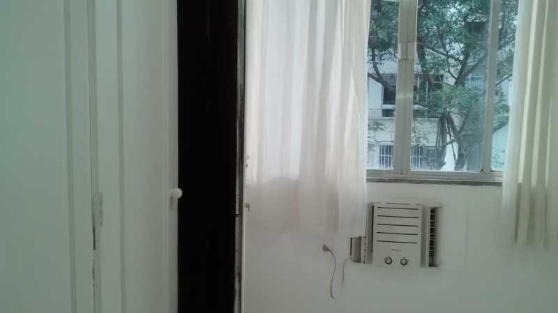 12 - Kitnet/Conjugado 42m² à venda Rua Raul Pompéia,Copacabana, Rio de Janeiro - R$ 780.000 - KFKI00029 - 13