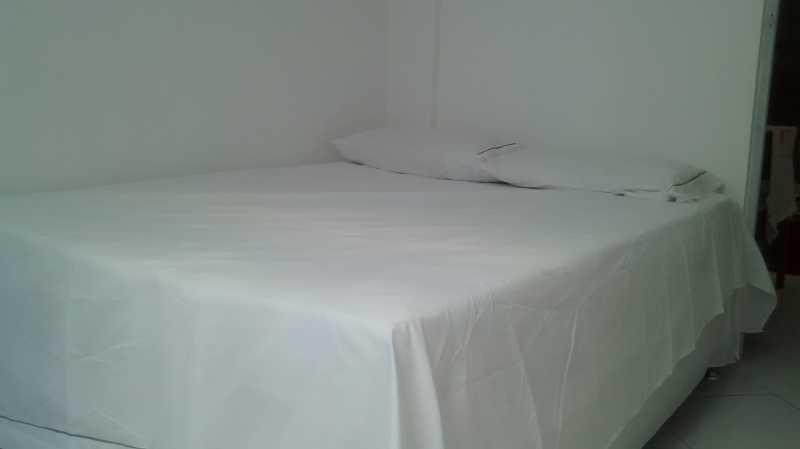 07 - Kitnet/Conjugado 42m² à venda Rua Raul Pompéia,Copacabana, Rio de Janeiro - R$ 780.000 - KFKI00029 - 8