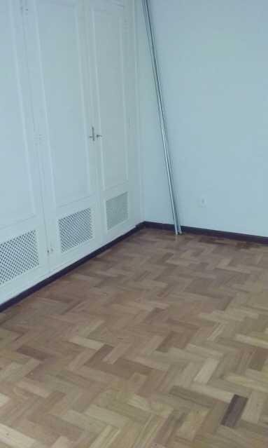 5 - Apartamento 3 quartos à venda Laranjeiras, Rio de Janeiro - R$ 800.000 - KFAP30075 - 6