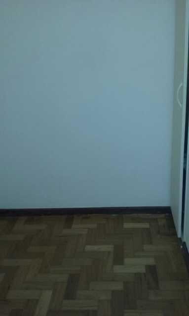 8 - Apartamento 3 quartos à venda Laranjeiras, Rio de Janeiro - R$ 800.000 - KFAP30075 - 9