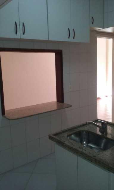9 - Apartamento 3 quartos à venda Laranjeiras, Rio de Janeiro - R$ 800.000 - KFAP30075 - 10