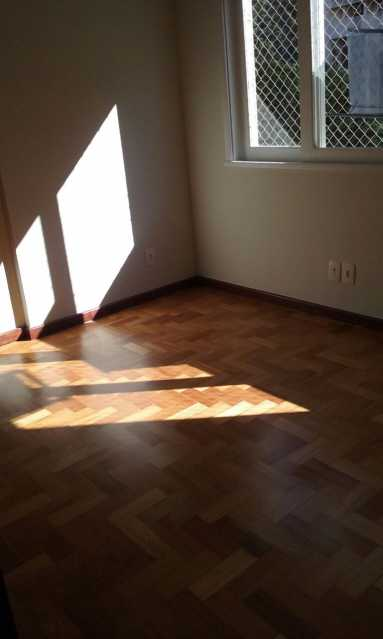 6 - Apartamento 3 quartos à venda Laranjeiras, Rio de Janeiro - R$ 800.000 - KFAP30075 - 7