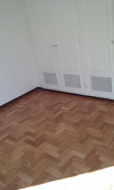 16 - Apartamento 3 quartos à venda Laranjeiras, Rio de Janeiro - R$ 800.000 - KFAP30075 - 17