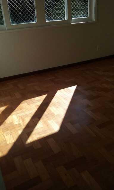 17 - Apartamento 3 quartos à venda Laranjeiras, Rio de Janeiro - R$ 800.000 - KFAP30075 - 18