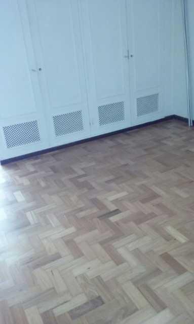 19 - Apartamento 3 quartos à venda Laranjeiras, Rio de Janeiro - R$ 800.000 - KFAP30075 - 20