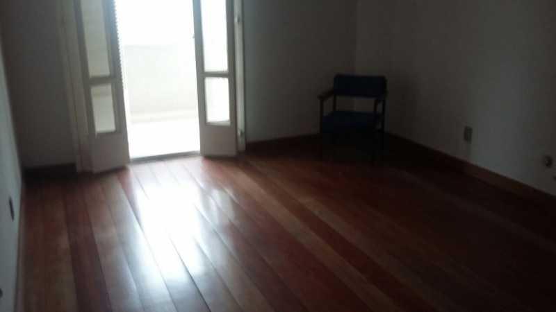 12 - Cobertura À VENDA, Copacabana, Rio de Janeiro, RJ - KFCO30005 - 13