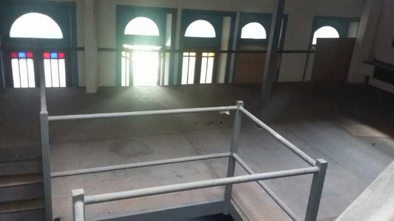 10 - Prédio 420m² para venda e aluguel Centro, Rio de Janeiro - R$ 2.900.000 - KFPR00001 - 11