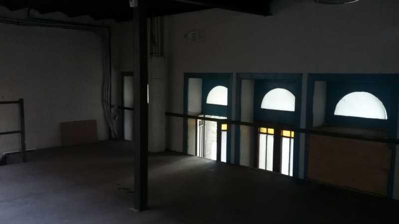 11 - Prédio 420m² para venda e aluguel Centro, Rio de Janeiro - R$ 2.900.000 - KFPR00001 - 12