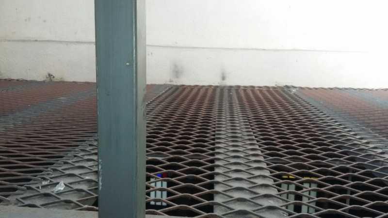 13 - Prédio 420m² para venda e aluguel Centro, Rio de Janeiro - R$ 2.900.000 - KFPR00001 - 14