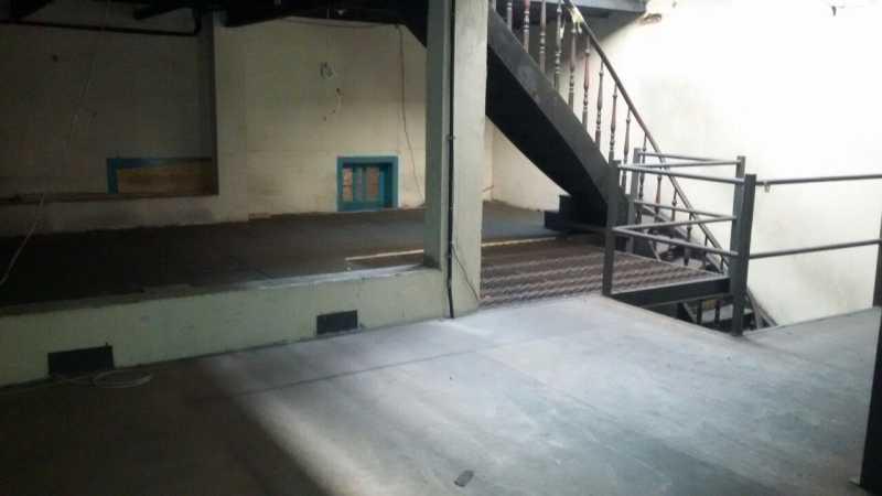12 - Prédio 420m² para venda e aluguel Centro, Rio de Janeiro - R$ 2.900.000 - KFPR00001 - 13