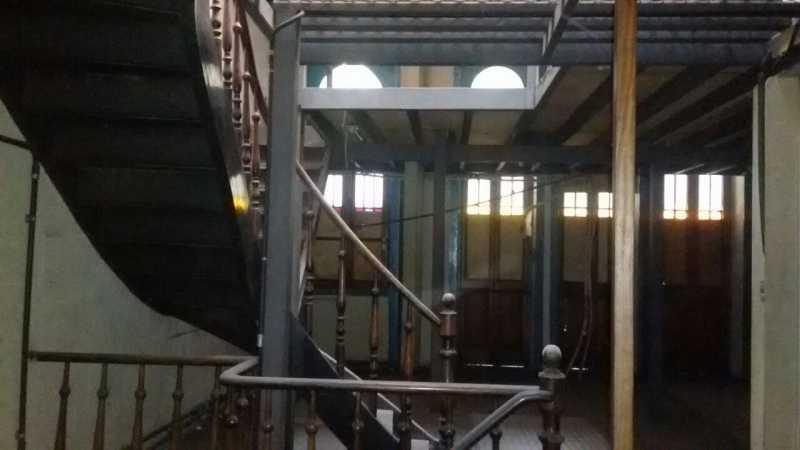 16 - Prédio 420m² para venda e aluguel Centro, Rio de Janeiro - R$ 2.900.000 - KFPR00001 - 17