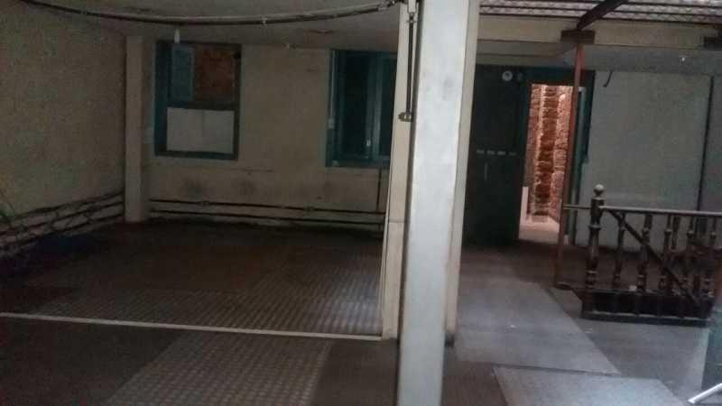 17 - Prédio 420m² para venda e aluguel Centro, Rio de Janeiro - R$ 2.900.000 - KFPR00001 - 18