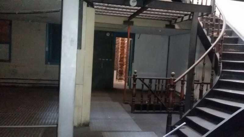 15 - Prédio 420m² para venda e aluguel Centro, Rio de Janeiro - R$ 2.900.000 - KFPR00001 - 16