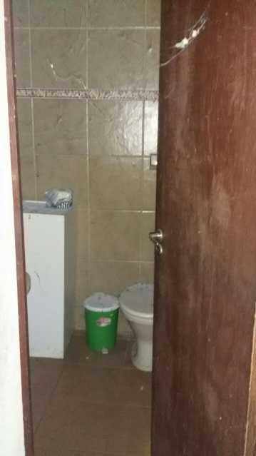 21 - Prédio 420m² para venda e aluguel Centro, Rio de Janeiro - R$ 2.900.000 - KFPR00001 - 22