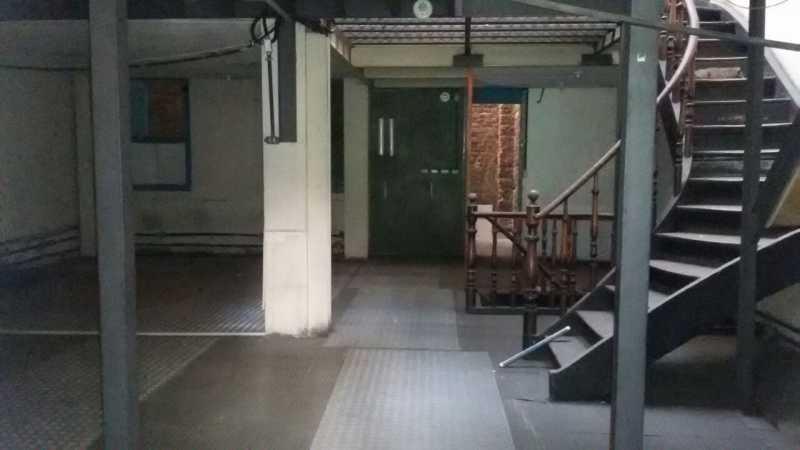 14 - Prédio 420m² para venda e aluguel Centro, Rio de Janeiro - R$ 2.900.000 - KFPR00001 - 15