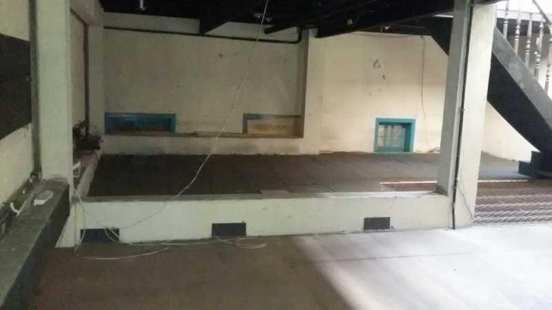 22 - Prédio 420m² para venda e aluguel Centro, Rio de Janeiro - R$ 2.900.000 - KFPR00001 - 23