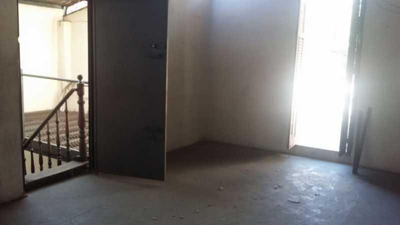 23 - Prédio 420m² para venda e aluguel Centro, Rio de Janeiro - R$ 2.900.000 - KFPR00001 - 24