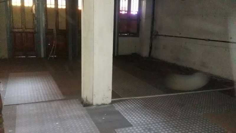 19 - Prédio 420m² para venda e aluguel Centro, Rio de Janeiro - R$ 2.900.000 - KFPR00001 - 20