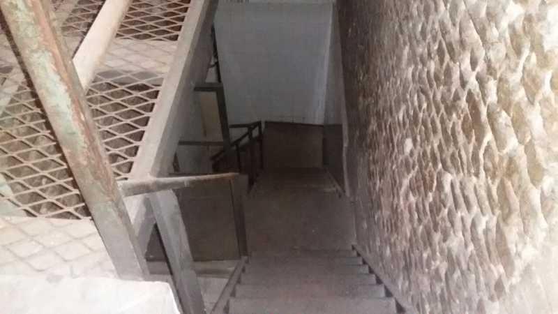 29 - Prédio 420m² para venda e aluguel Centro, Rio de Janeiro - R$ 2.900.000 - KFPR00001 - 30