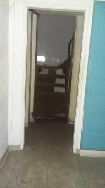 09 - Prédio 420m² para venda e aluguel Centro, Rio de Janeiro - R$ 2.900.000 - KFPR00001 - 10