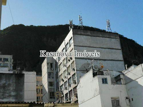 3 - Apartamento 1 quarto à venda Copacabana, Rio de Janeiro - R$ 700.000 - CA10306 - 4