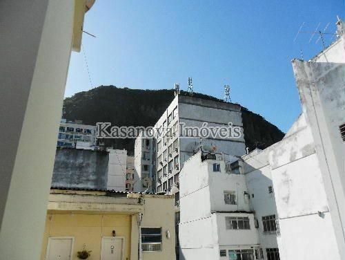 4 - Apartamento 1 quarto à venda Copacabana, Rio de Janeiro - R$ 700.000 - CA10306 - 5