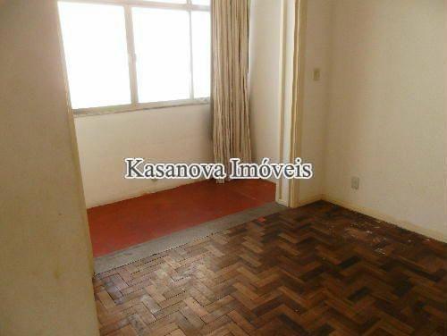 8 - Apartamento 1 quarto à venda Copacabana, Rio de Janeiro - R$ 700.000 - CA10306 - 9
