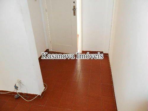 11 - Apartamento 1 quarto à venda Copacabana, Rio de Janeiro - R$ 700.000 - CA10306 - 12