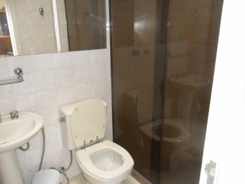 23 - Cobertura 4 quartos à venda Laranjeiras, Rio de Janeiro - R$ 1.400.000 - KSCO40002 - 24