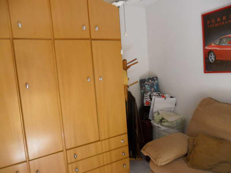 16 - Cobertura 4 quartos à venda Laranjeiras, Rio de Janeiro - R$ 1.400.000 - KSCO40002 - 18