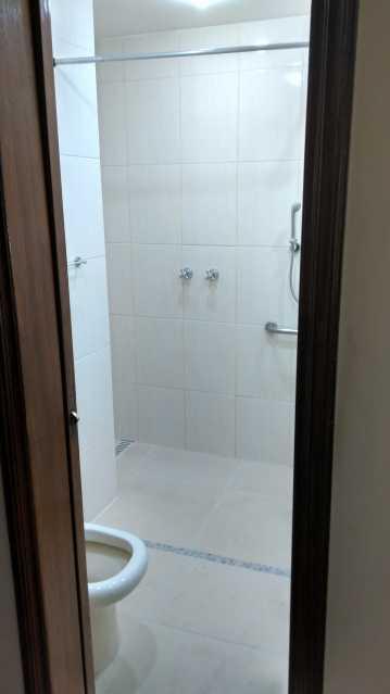 19 - Apartamento 3 quartos para alugar Flamengo, Rio de Janeiro - R$ 5.000 - KFAP30103 - 20
