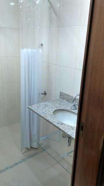 20 - Apartamento 3 quartos para alugar Flamengo, Rio de Janeiro - R$ 5.000 - KFAP30103 - 21