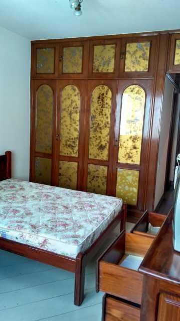 10 - Apartamento 3 quartos para alugar Flamengo, Rio de Janeiro - R$ 5.000 - KFAP30103 - 11