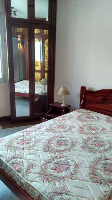 11 - Apartamento 3 quartos para alugar Flamengo, Rio de Janeiro - R$ 5.000 - KFAP30103 - 12