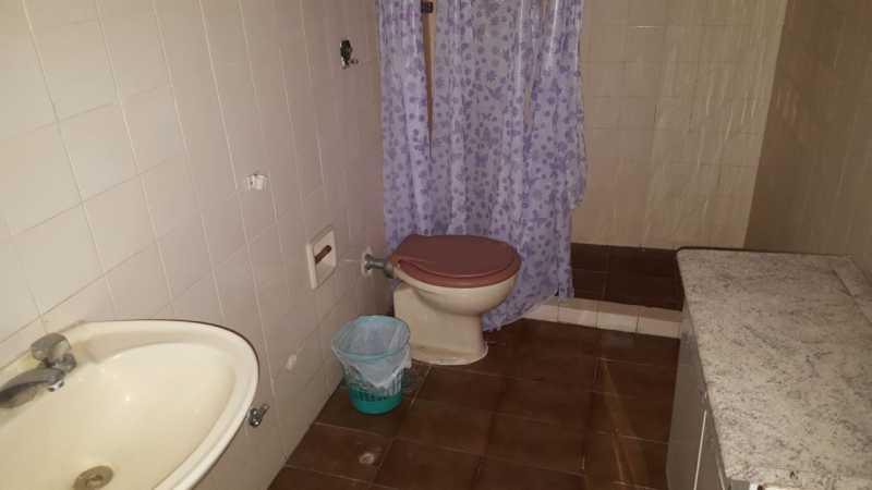 09 - Apartamento À VENDA, Ipanema, Rio de Janeiro, RJ - KFAP20140 - 10
