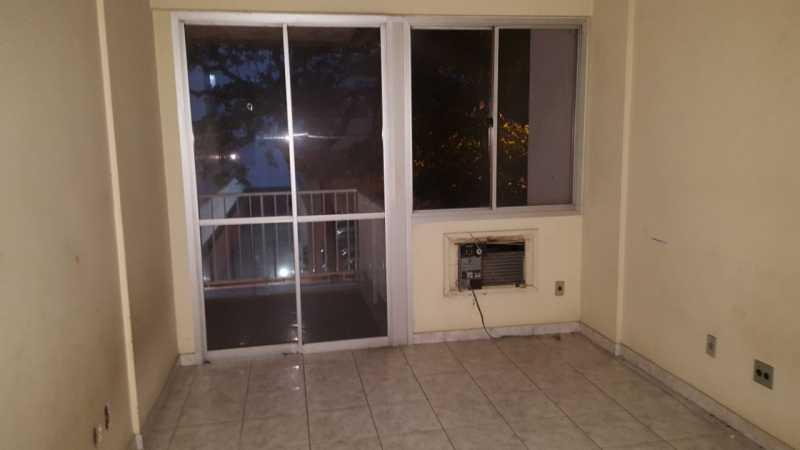 02 - Apartamento À VENDA, Ipanema, Rio de Janeiro, RJ - KFAP20140 - 3