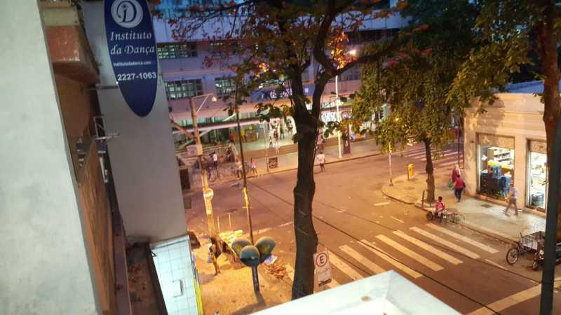 03 - Apartamento À VENDA, Ipanema, Rio de Janeiro, RJ - KFAP20140 - 4
