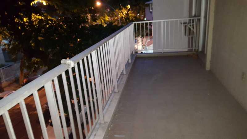01 - Apartamento À VENDA, Ipanema, Rio de Janeiro, RJ - KFAP20140 - 1