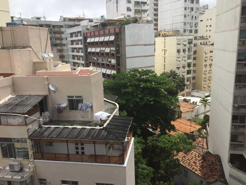07 - Apartamento 1 quarto à venda Flamengo, Rio de Janeiro - R$ 790.000 - KFAP10104 - 8