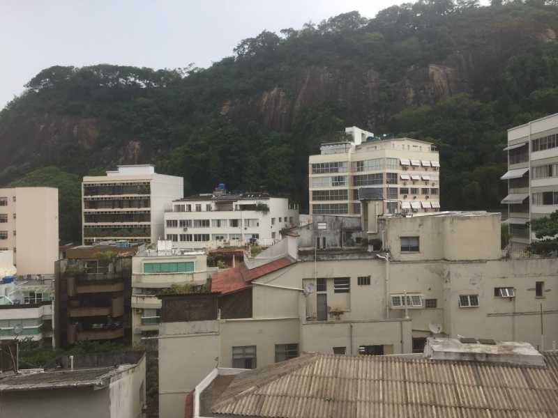 22 - Apartamento À VENDA, Leblon, Rio de Janeiro, RJ - KSAP40009 - 23