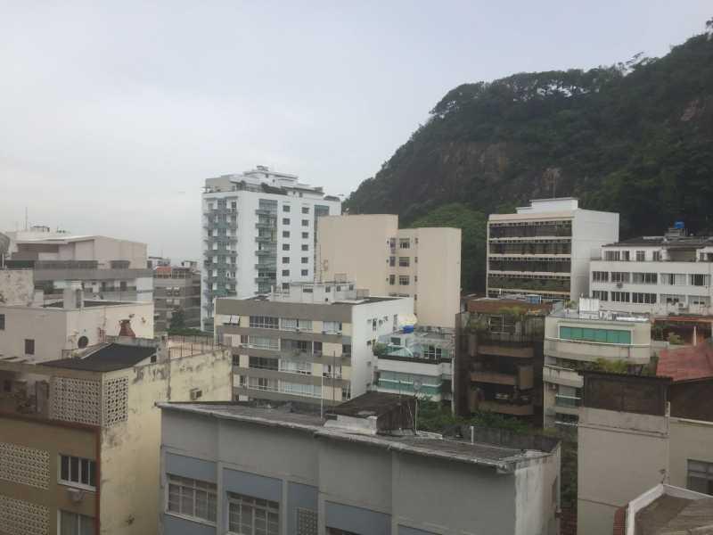 23 - Apartamento À VENDA, Leblon, Rio de Janeiro, RJ - KSAP40009 - 24