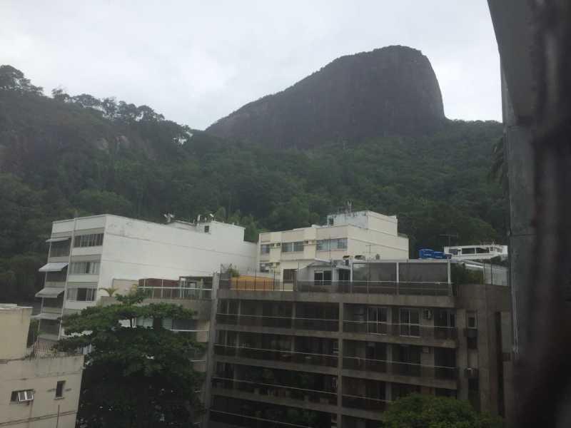 07 - Apartamento À VENDA, Leblon, Rio de Janeiro, RJ - KSAP40009 - 8
