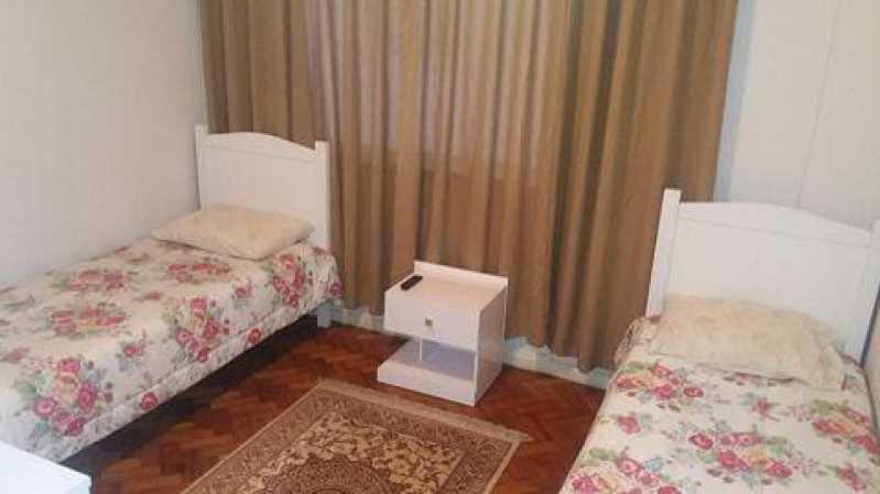 07 - Apartamento À VENDA, Flamengo, Rio de Janeiro, RJ - KSAP20031 - 8
