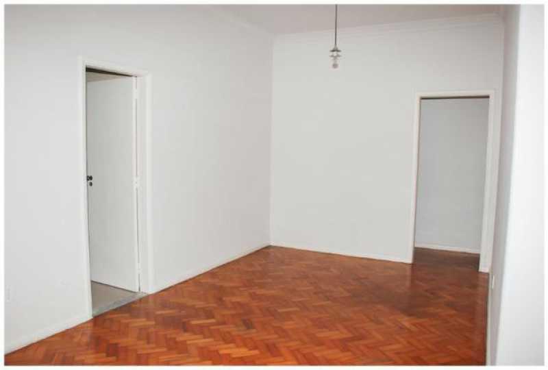 03 - Apartamento À VENDA, Flamengo, Rio de Janeiro, RJ - KSAP20031 - 4