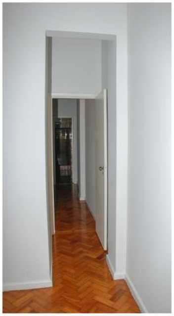 05 - Apartamento À VENDA, Flamengo, Rio de Janeiro, RJ - KSAP20031 - 6