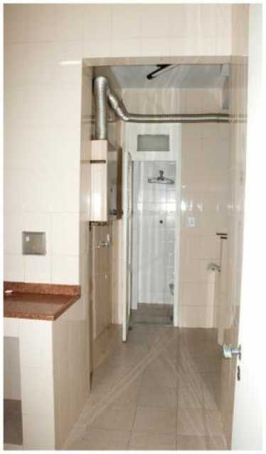 12 - Apartamento À VENDA, Flamengo, Rio de Janeiro, RJ - KSAP20031 - 13