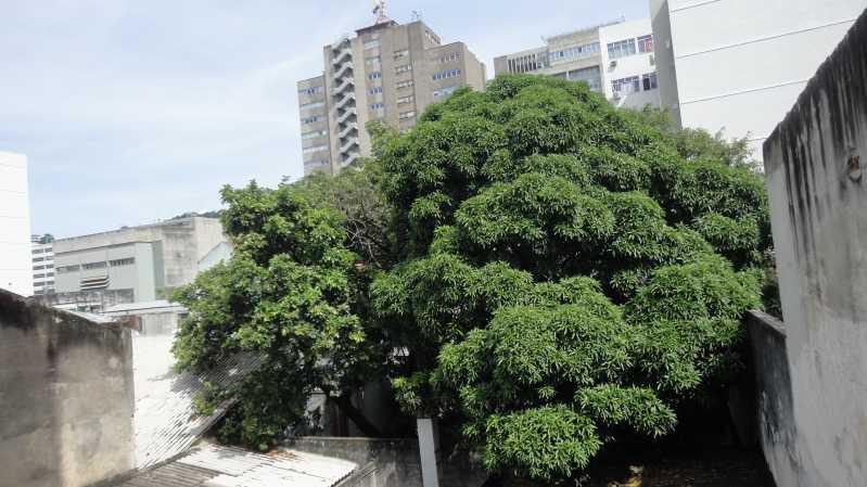 09 - Apartamento Botafogo, Rio de Janeiro, RJ À Venda, 1 Quarto, 46m² - KFAP10080 - 10