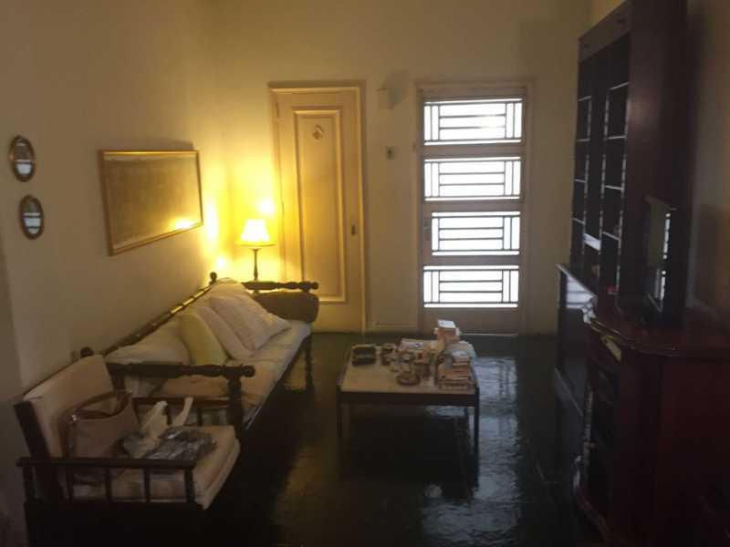 02 - Apartamento À VENDA, Botafogo, Rio de Janeiro, RJ - KFAP20158 - 3