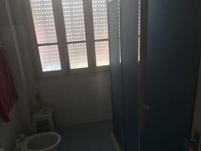 06 - Apartamento À VENDA, Botafogo, Rio de Janeiro, RJ - KFAP20158 - 7