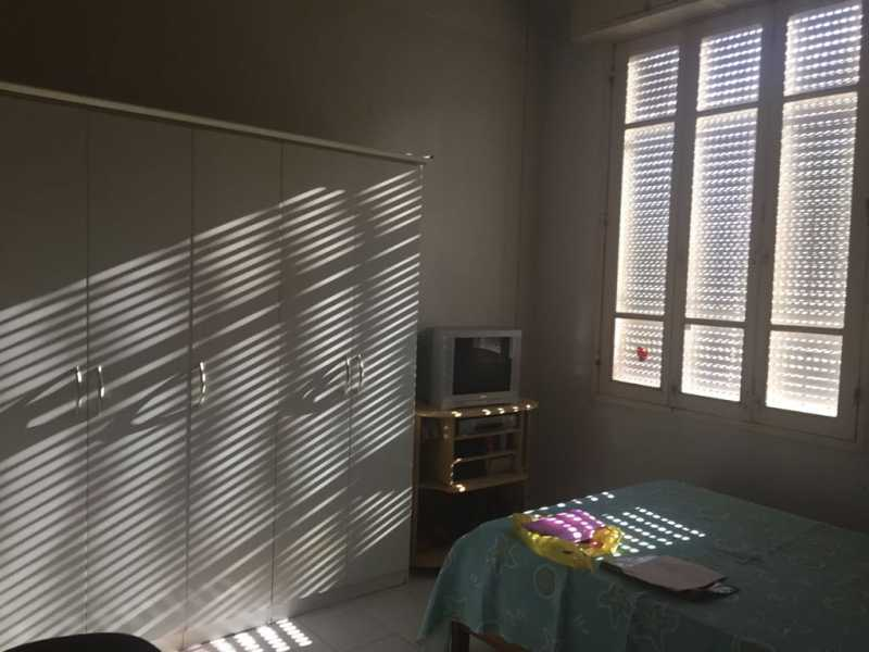 07 - Apartamento À VENDA, Botafogo, Rio de Janeiro, RJ - KFAP20158 - 8